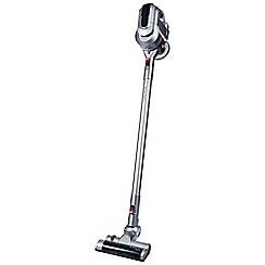 Morphy Richards - SuperVac sleek cordless vacuum cleaner 731005