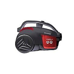 Hoover - Whirlwind Bagless Cylinder Vacuum Cleaner LA71_WR10001