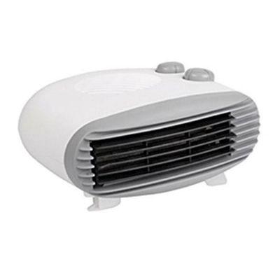 prem i air white 39 eh1164 39 low profile fan heater debenhams. Black Bedroom Furniture Sets. Home Design Ideas