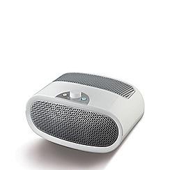Bionaire - Compact air purifier BAP9240-IUK