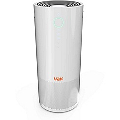 Vax - White pure air 300 air purifier