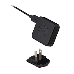 Tom Tom - Black usb home charger