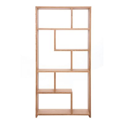 open shelving units rjr rocha open shelving unit debenhams 24071