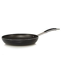 Home Collection - 24cm non-stick aluminium frying pan