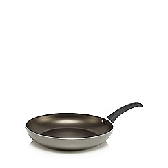 Home Collection Basics - Non stick 30cm aluminium frying pan