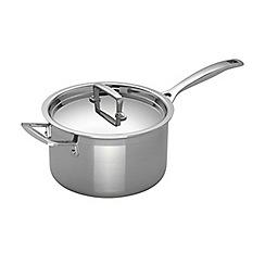 Induction - Le Creuset - Pots & pans - Home | Debenhams