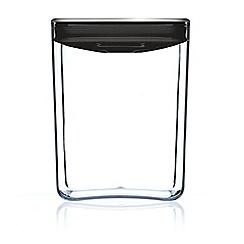 Click Clack - Pantry cube 2.8L