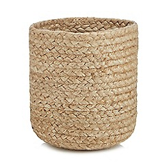 Home Collection - Natural jute basket