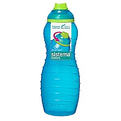 Sistema - Davina bottle 700ml
