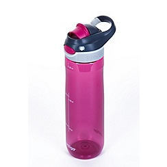 Contigo - Pink 'Autospout Chug' Water Bottle