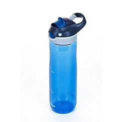 Contigo - Turquoise 'Autospout Chug' Water Bottle