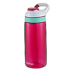 Contigo - 'Courtney' water bottle