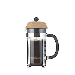Bodum - 'Chambord' coffee maker 1L