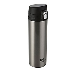 Joe wicks - Stainless steel 500ml hydration vacuum bottle