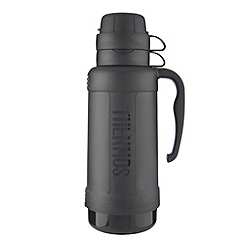 Thermos - Eclipse 1L flask