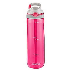 Contigo - Ashland autospout 'Sangria' water bottle