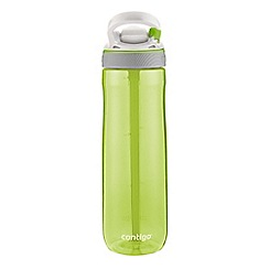 Contigo - Ashland autospout 'Citron' water bottle
