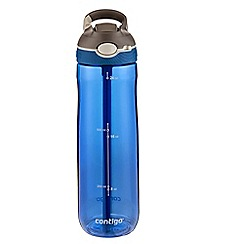 Contigo - Ashland autospout 'Monaco' water bottle