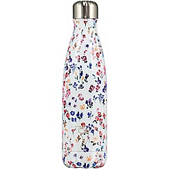 Chilly's - Wild floral print reusable bottle 500ml