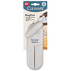 Culinare - Magican' can opener