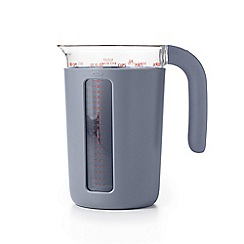 OXO - Multi unit measurement 500ml cup