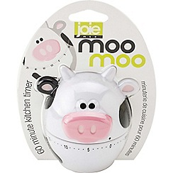Joie - Moo moo timer