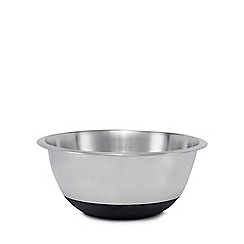Home Collection - Stainless steel mixing bowl
