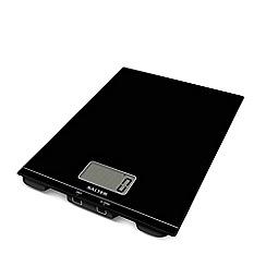 Salter - Large Platform Electronic Kitchen Scale