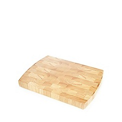 Home Collection - Wooden chopping board
