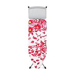 Brabantia - Floral ironing board