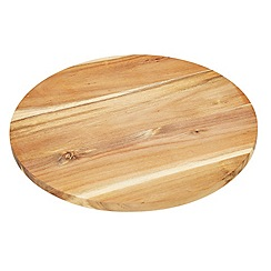 Jamie Oliver - 'Lazy Susan' spinning board