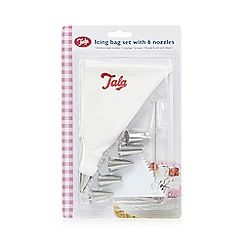 Tala - Icing bag set