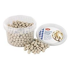 Tala - Ceramic bake beans