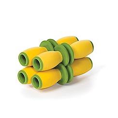 OXO - Good Grips interlock corn holder