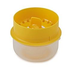 Joseph Joseph - YolkCatcher' egg yolk separator