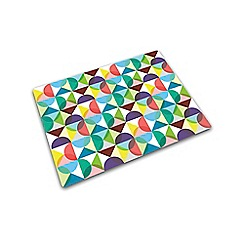 Joseph Joseph - Multi-coloured worktop saver
