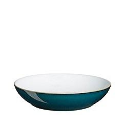 Denby - Greenwich' pasta bowl