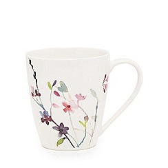 RJR.John Rocha - Mugs - Home | Debenhams