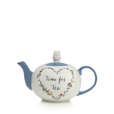 ted baker shoes harrods teapot characters for birthday