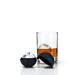 Viski - Sphere ice moulds