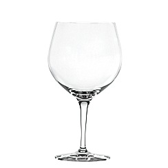 Spiegelau - Set of 4 gin glasses