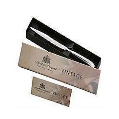 Arthur Price - Vintage stainless steel letter opener