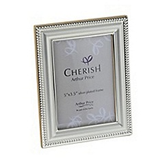 Size 35 X 5 Inches Photo Frames Sale Debenhams