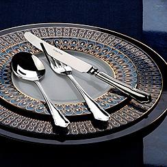 Arthur Price - Dubarry 58 piece canteen