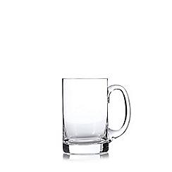 J by Jasper Conran - Beer tankard