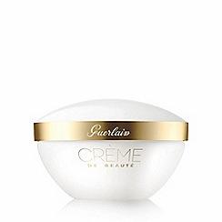 GUERLAIN - 'Críme de Beaute' cleansing cream 200ml