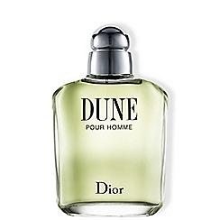 DIOR - 'Dune' Pour Homme Eau de Toilette 100ml