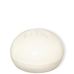 DIOR - 'J'adore' silky soap