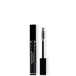 DIOR - 'Diorshow' black out waterproof mascara 10ml