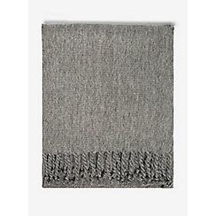 Dorothy Perkins - Grey scarf